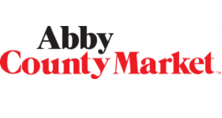 Abby County Market